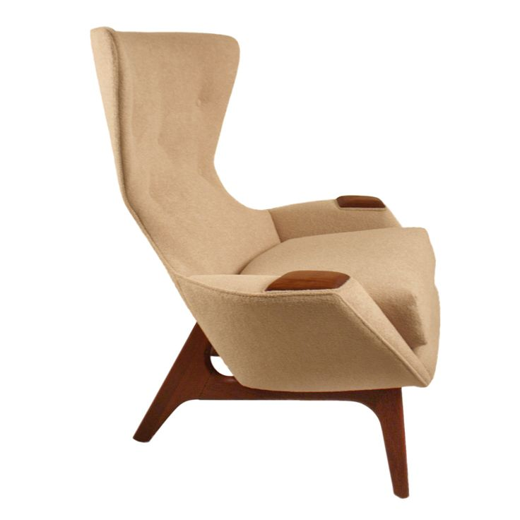 Best + Discount furniture ideas on Pinterest