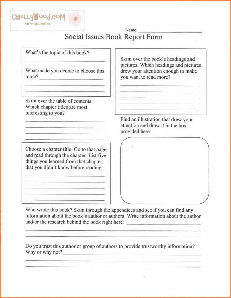 book report cover page template apa format sample teacher remember