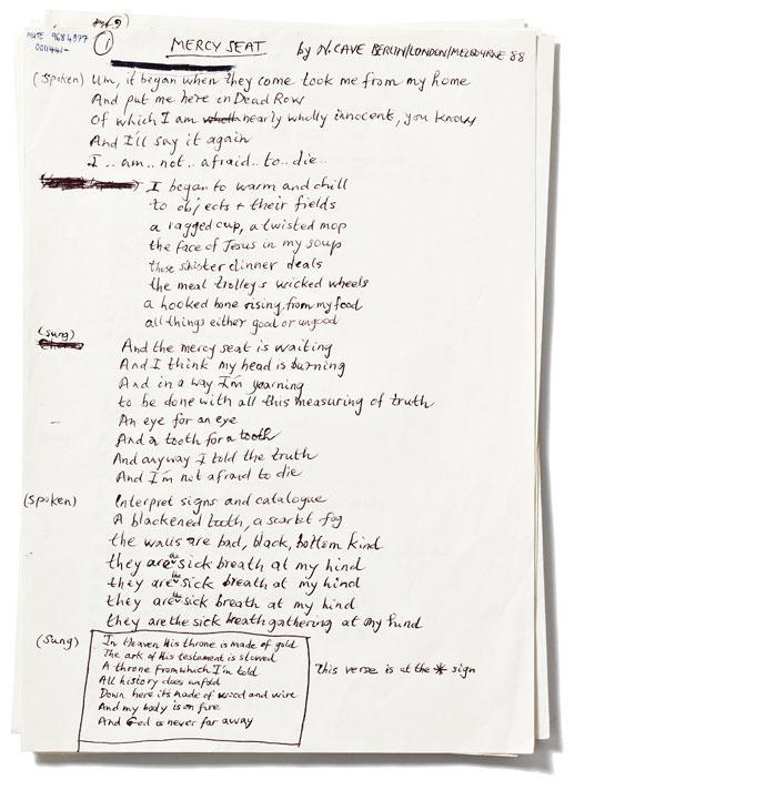 Lyric lyrics to ode to billy joe : 48 best Lyrics images on Pinterest | Lyrics, Music lyrics and Song ...