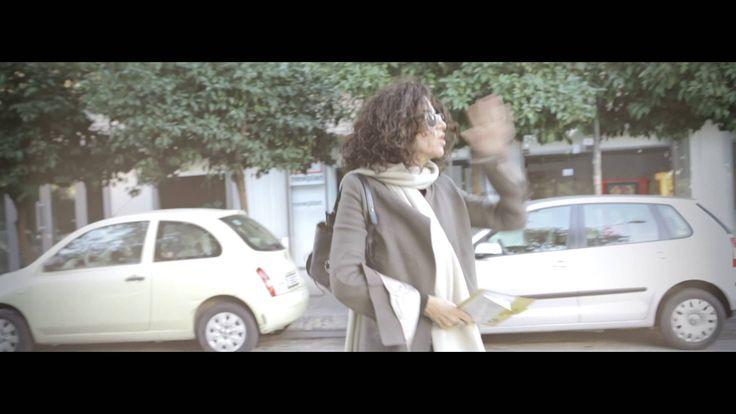 Ελευθερία Αρβανιτάκη - Μη Με Φωνάξεις | Eleftheria Arvanitaki - Mi Me Fo...