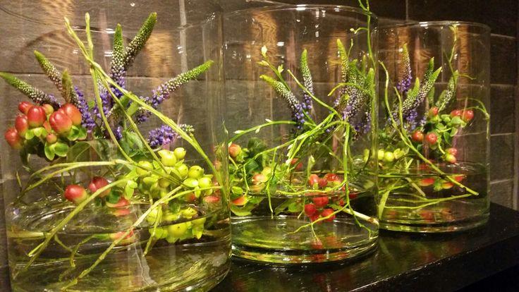 #blueberry #paronedesign #Finland #Finnish design #florist #handmade