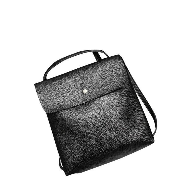 $5.41 (Buy here: https://alitems.com/g/1e8d114494ebda23ff8b16525dc3e8/?i=5&ulp=https%3A%2F%2Fwww.aliexpress.com%2Fitem%2FNaivety-2017-Lady-PU-Leather-Satchel-Portable-Travel-Shoulder-Backpack-Women-Bag-15S7221-drop-shipping%2F32793880058.html ) Naivety 2017 Lady PU Leather Satchel Portable Travel Shoulder Backpack Women Bag 15S7221 drop shipping for just $5.41