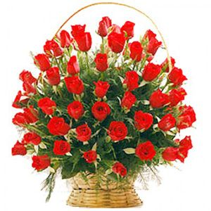 Send flowers to Mumbai in just 24 hours to your loved ones. http://www.floristsmumbai.com/red-roses.htm