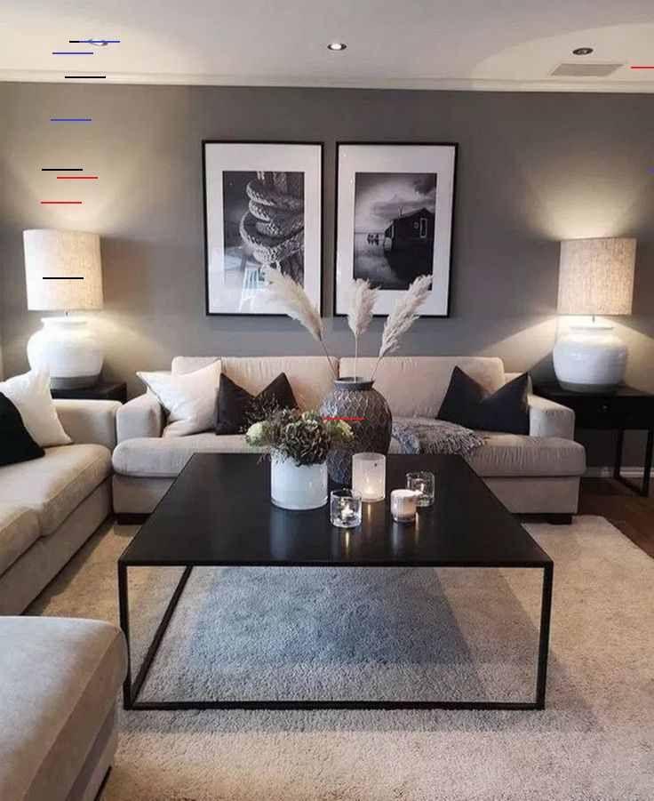21 Top Wohnzimmer Malen Ideen Als Die Beste Dekoration 21 Top