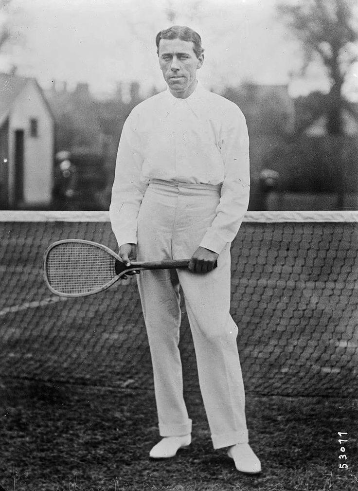 Australian Open men's singles trophy Cup, is named in honor of Sir Norman Brookes. Australian Open #Trolled..!
