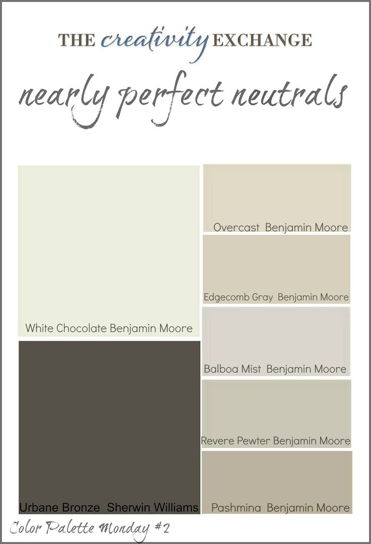 120 best exterior paint images on pinterest for Neutral shades of paint