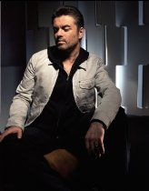 George Michael Photos   Pictures of George Michael   MTV