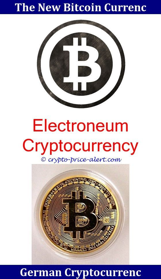 Do I Invest In Bitcoin Cryptocurrency Market Federal Reserve Trading Services Price Prediction Chart Indian