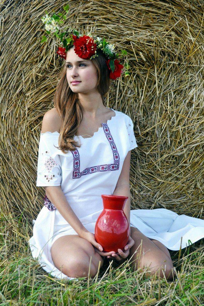Магазин частное фото украинки порно красивой дамой