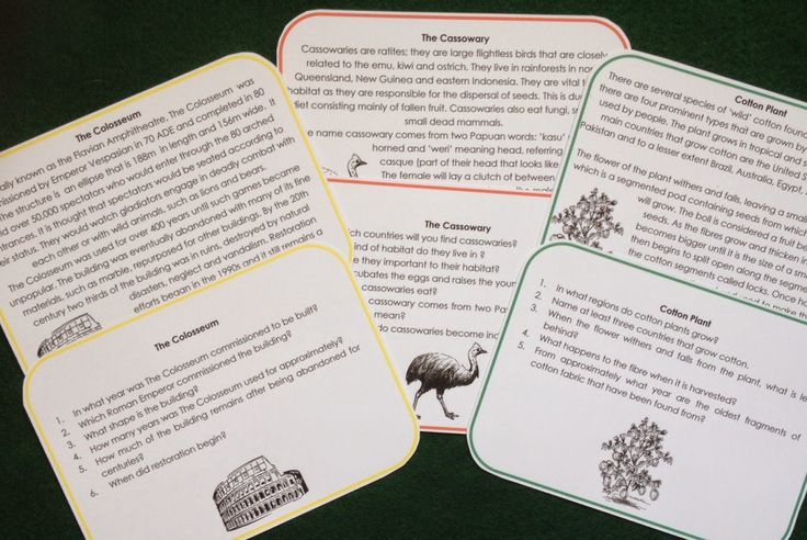the montessori learning program essay This is a description of the cultural area of the progress through the elementary part of a montessori school where the focus is learning about.