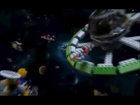 BanBao Space serie