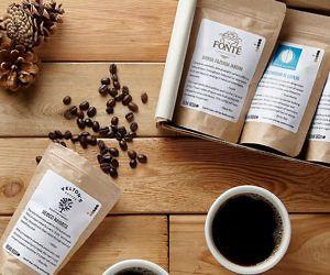 Gourmet Coffee Subscription Box #LavaHot http://www.lavahotdeals.com/us/cheap/gourmet-coffee-subscription-box/195821?utm_source=pinterest&utm_medium=rss&utm_campaign=at_lavahotdealsus