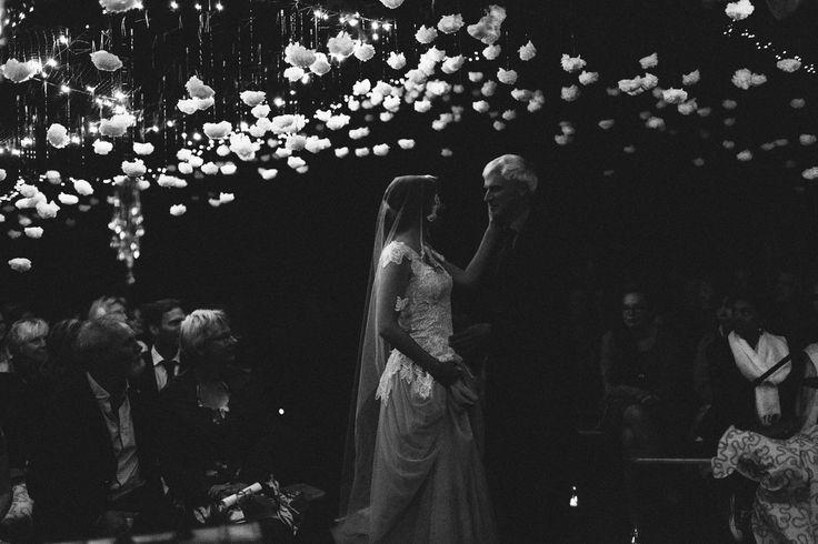 Bohemian bruiloft - trouwen in het bos- Arjen en Paulien_0060.jpg