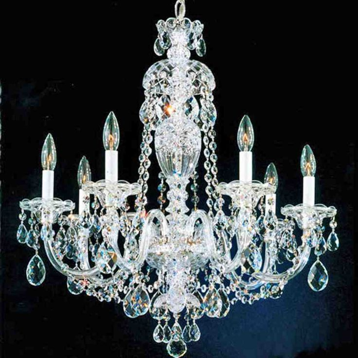 16 best lowes chandeliers images on pinterest chandeliers lowes chandeliers crystal aloadofball Gallery