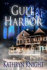 When Claire Linden's job sends her to the sleepy town of Gull Harbor, she never expects to encounter her ex-boyfriend. As a medium, the prospect of tackling a haunted house is less daunting than seeing Max Baron again. Throughout their passionate college relationship, he promised to love her forever. Then, without explanation, he abandoned her on graduation day.