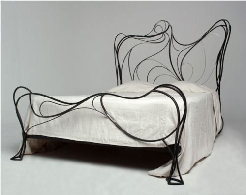 Art Nouveau Bed450 best ART NOUVEAU FURNITURE images on Pinterest   News  Art  . Art Nouveau Furniture. Home Design Ideas