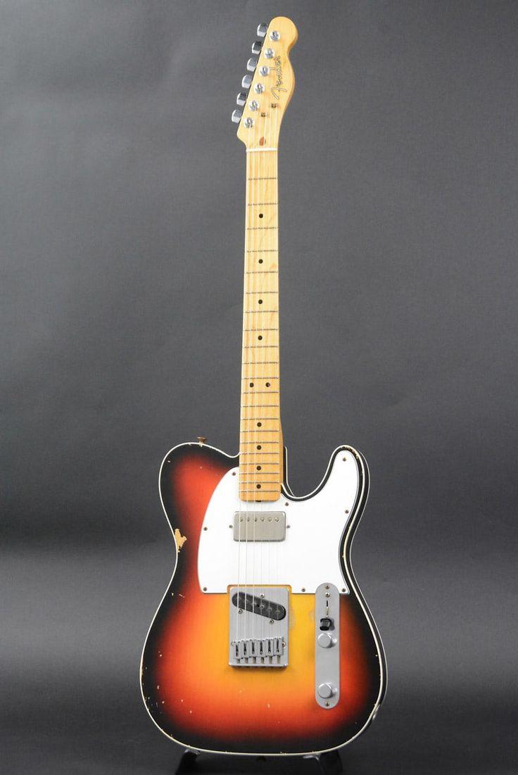 Fender Usa  Cs 63 Tl Relic Je.jpg