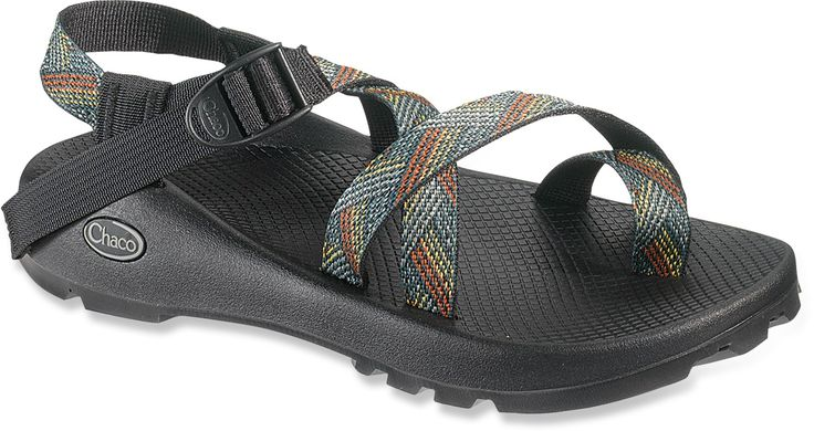 Chaco Z/2 Unaweep Sandals - Men's - Free Shipping at REI.com