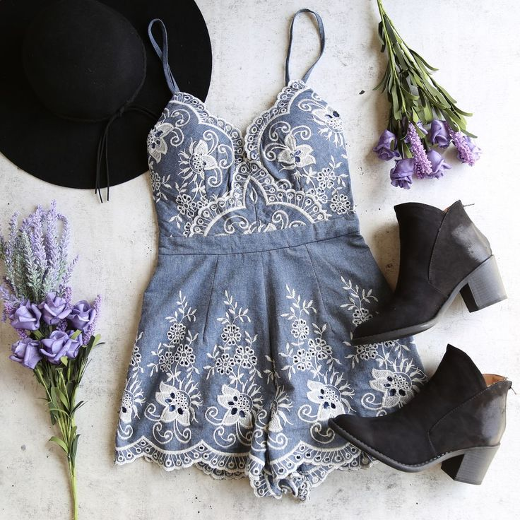 Take a look at 15 hipster teen outfits to wear this summer in the photos below and get ideas for your own outfits!!! Outfits More Image source