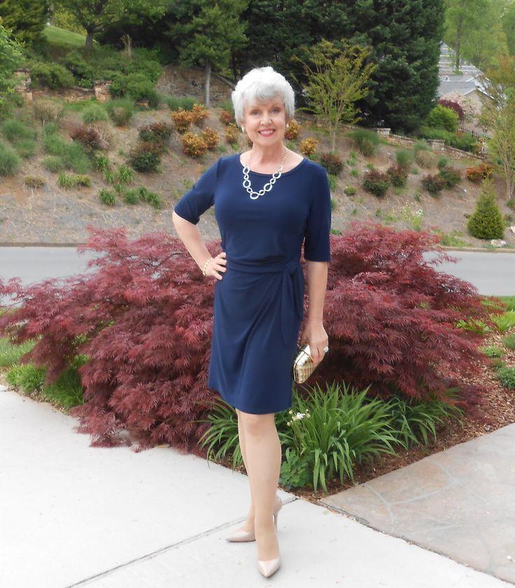 garde robe femme de 60 ans les bons r flexes avoir et. Black Bedroom Furniture Sets. Home Design Ideas