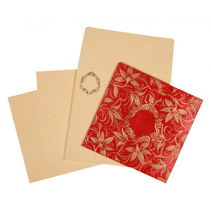 indian wedding cards wordings in hindi%0A Hindu Wedding Cards  W     More
