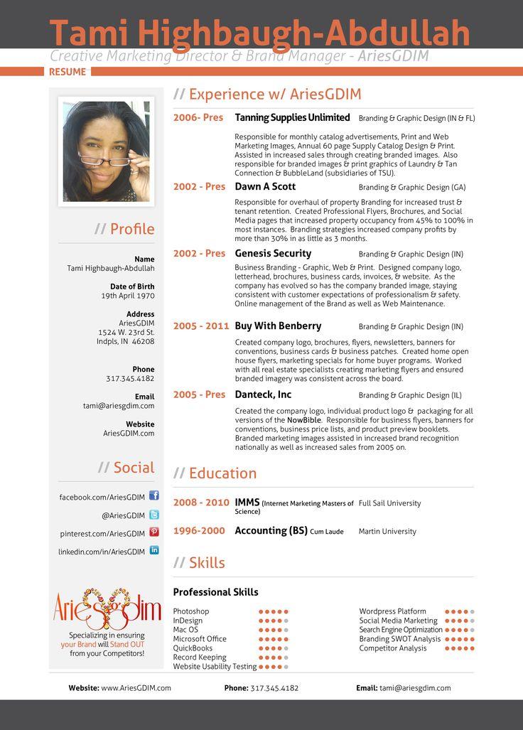 25+ parasta ideaa Pinterestissä Online Writing Lab - web testing resume