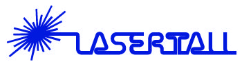 En Lasertall ofrecemos un gran abanico de #servicios, desde el desarrollo del producto hasta su logística. Para hacerlo de manera precisa y ofrecer a nuestros clientes las técnicas más avanzadas, disponemos de las últimas #tecnologías del mercado. Visita nuestra web y descubre todo lo que podemos ofrecerte. www.lasertal.com