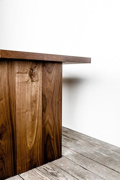 Quality woodworking is our expertise at Union Wood Co.