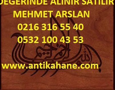 "Check out new work on my @Behance portfolio: ""FİRUZKÖY ANTİKA EŞYA ALANLAR 0532 100 43 53"" http://on.be.net/1ODsfw2"