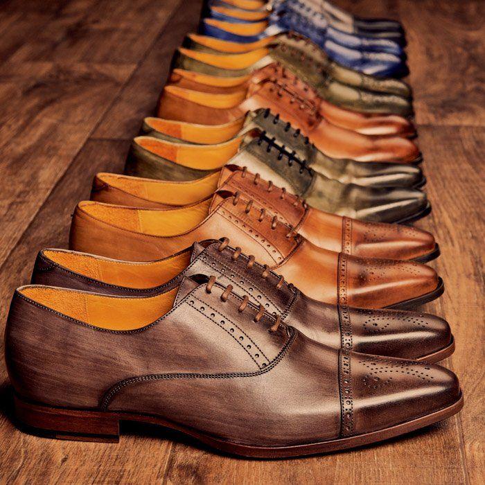 frye shoes men 7 \/52 leadership series topics for essays grade
