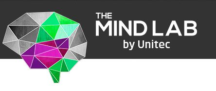 The Mind Lab