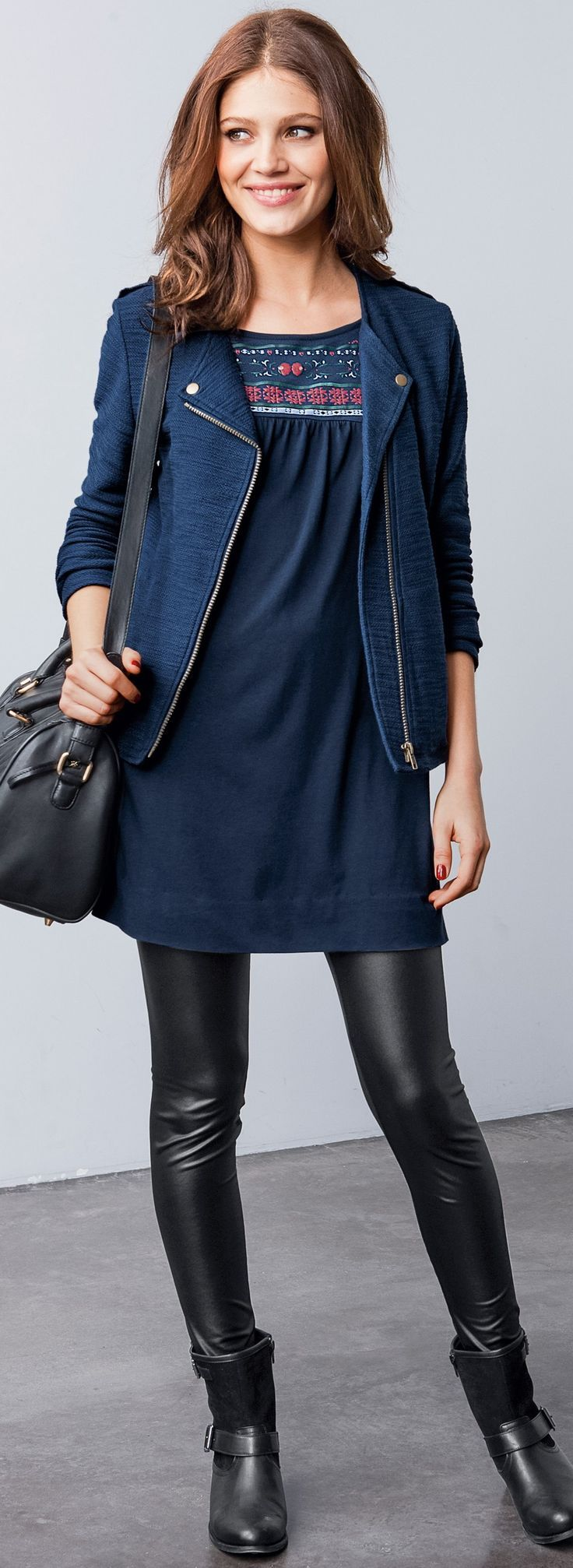 Fantastic The Best Autumn Fashion For Women Over 50 Styled By One Of The UKs