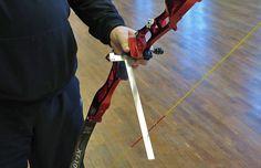 Die Witterungseinflüsse und deren Auswirkungen auf das Bogenschießen | Deutscher Bogensportverlag