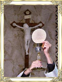 O Cristão Católico: Pedido de Oração - Igreja Católica