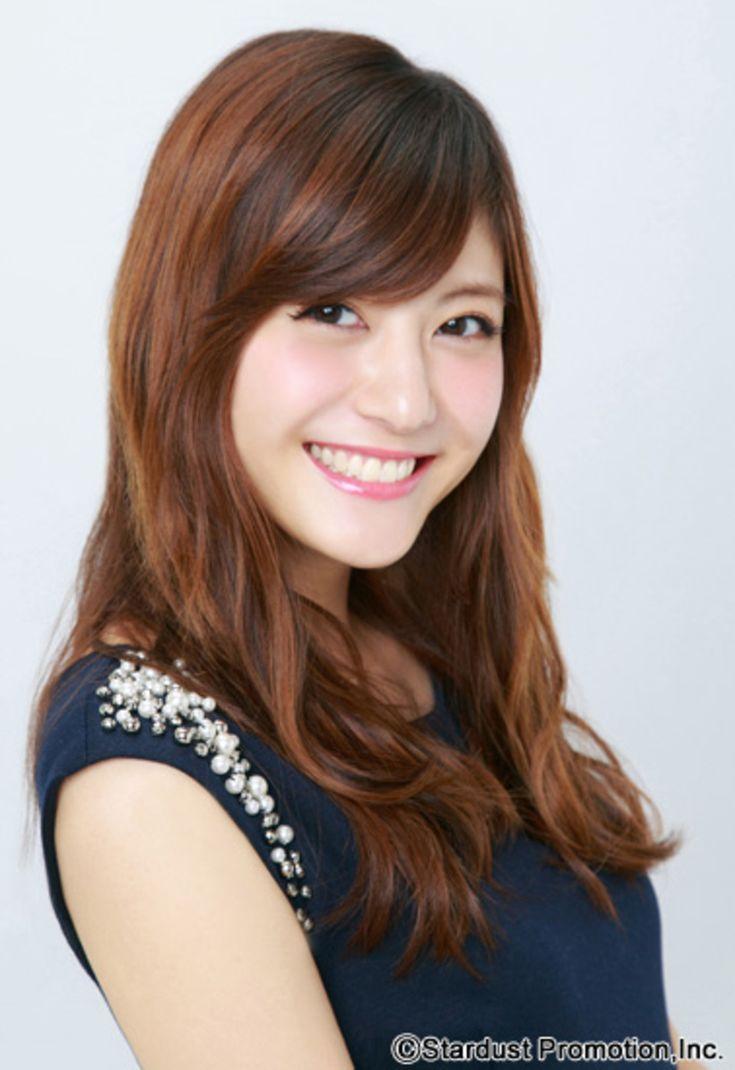 STARDUST - スターダストプロモーション - 佐藤ありさのプロフィール http://www.stardust.co.jp/section1/profile/satouarisa.html #佐藤ありさ #Arisa_Sato