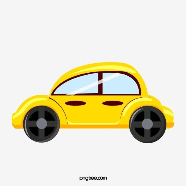 Car Png Vector Material Car Clipart Car Vector Car Cartoon Png Transparent Clipart Image And Psd File For Free Download Car Cartoon Car Car Icons