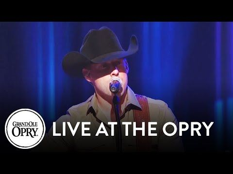 """Aaron Watson - """"July In Cheyenne"""" 