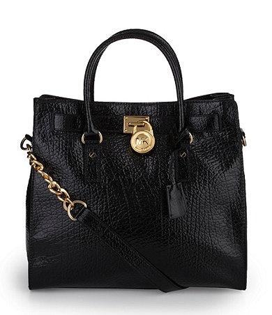 As close to a Birken bag as I'll ever get. It's pretty sweet.