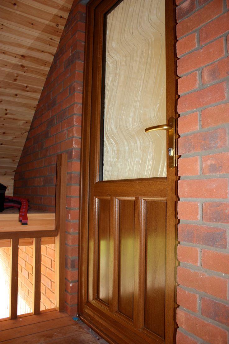 Side hinged garage doors 25 pinterest side hinged garage doors somerset notaro windows rubansaba
