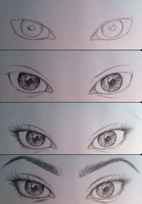 best 25  notebook doodles ideas on pinterest