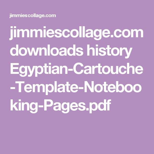 9 besten Egypt Bilder auf Pinterest | Kunstgeschichte ...