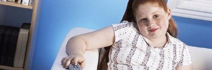 Leraar vraagt meisje om haar BMI te berekenen, dit is haar antwoord: