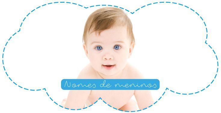 155 nomes de bebês e seus significados - Gravidadicas.com.br