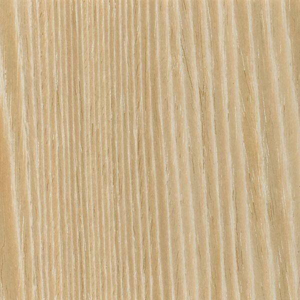 Oak, Frosted | Levey Wallcovering and Interior Finishes: click to enlarge