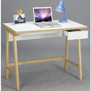 Alex Student Desk at office works $99
