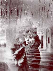 Sabina Spielrein – Russia, 1885-1942 - Sabina Spielrein foi uma das primeiras mulheres psicanalistas do mundo. Russa, de uma família de mercadores judeus, foi assassinada em 1942 por soldados nazistas na mesma cidade onde nasceu.