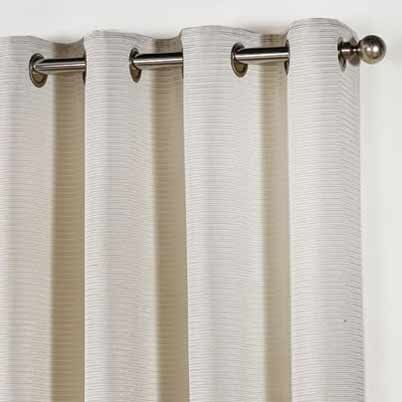 Dining Room Curtains Stella Lined Eyelet Ready Made