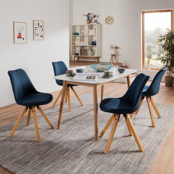 17 best ideas about gummibaum on pinterest elefantenfu kaufen indoor feigenb ume and. Black Bedroom Furniture Sets. Home Design Ideas