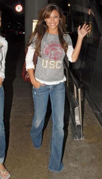 vanessa-minnillo-teen-jeans
