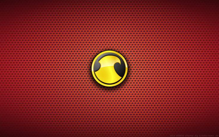 10+ images about Res life on Pinterest | Deadshot, Fanart ...